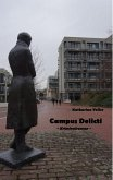 Campus Delicti (eBook, ePUB)