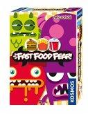 Fast Food Fear (Spiel)