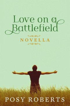 Love on a Battlefield (eBook, ePUB)