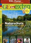 GEOlino extra 70/2018 - Naturschutz