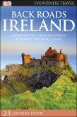 DK Eyewitness Back Roads Ireland (eBook, PDF)