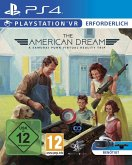 The American Dream (PlayStation VR)