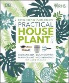 RHS Practical House Plant Book (eBook, PDF)