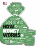 How Money Works (eBook, PDF)