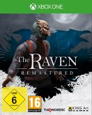 The Raven - Remastered HD