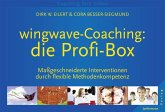 wingwave-Coaching: die Profi-Box (eBook, PDF)