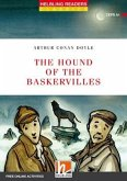 The Hound of the Baskervilles. Class Set (New Edition). Level 1 (A1)