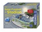 KOSMOS 628192 - Solar Fußballstadion, Bausatz
