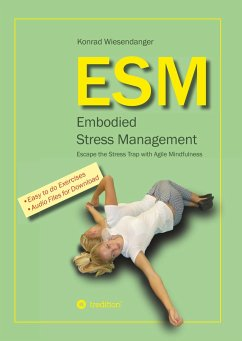 ESM-Embodied Stress Management