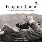 Penguin Bloom (MP3-Download)
