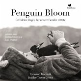 Penguin Bloom (MP3-Download)