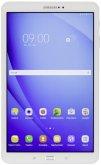 Samsung Galaxy Tab A 10.1 WIFI (2016) 32GB weiß