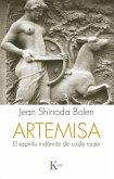 Artemisa (eBook, ePUB)