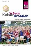 Reise Know-How KulturSchock Kroatien (eBook, ePUB)