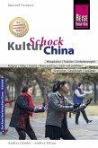 Reise Know-How KulturSchock China (eBook, ePUB)