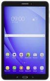 Samsung Galaxy Tab A 10.1 WIFI (2016) 32GB schwarz