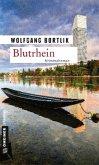 Blutrhein (Mängelexemplar)