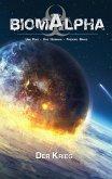 Biom Alpha (eBook, ePUB)