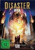 Disaster-Box: Tornado / Erdbeben / Vulcano