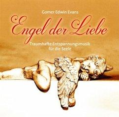 Engel Der Liebe - Evans,Gomer Edwin