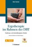 Ergotherapie im Rahmen der DBT (eBook, ePUB)