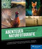 Abenteuer Naturfotografie (eBook, PDF)