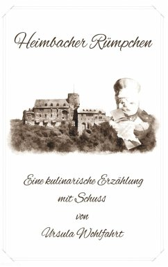 Heimbacher Rümpchen (eBook, ePUB)