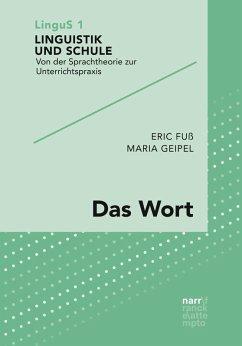 Das Wort (eBook, ePUB) - Fuß, Eric; Geipel, Maria