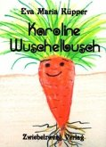 Karoline Wuschelbusch