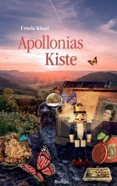 Apollonias Kiste
