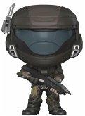 POP! Halo: S1 - ODST Buck (Helmeted)