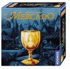 Mercado (Spiel)