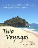 Two Voyages