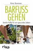 Barfuß gehen (eBook, PDF)