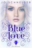 Blue Love / Blue Bd.2 (eBook, ePUB)