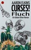 CURSES! - Fluch (eBook, ePUB)
