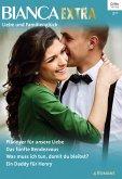 Bianca Extra Bd.54 (eBook, ePUB)