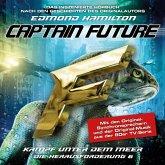 Captain Future: Die Herausforderung-Folge 06