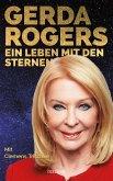 Gerda Rogers Ein Leben mit den Sternen (eBook, ePUB)