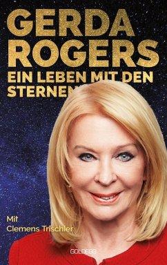 Gerda Rogers Ein Leben mit den Sternen