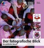 Der fotografische Blick (eBook, ePUB)