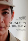 Gendering Nationalism