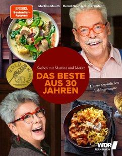 Www Servicezeit De Kochen Mit Martina Und Moritz