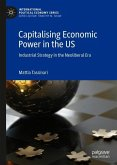 Capitalising Economic Power in the US