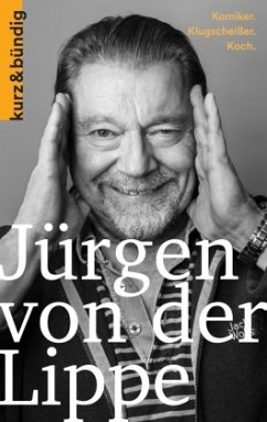 Jürgen von der Lippe - Domzalski, Oliver