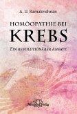 Homöopathie bei Krebs (eBook, ePUB)