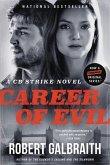 Career of Evil