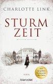 Sturmzeit Bd.1 (eBook, ePUB)