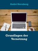 Grundlagen der Vernetzung (eBook, ePUB)