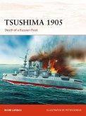 Tsushima 1905